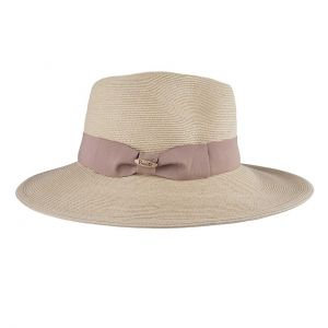 Veronique Fedora Hat