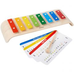 Melody Xylophone