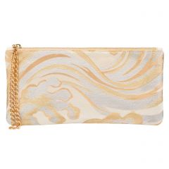 Amy Clutch Bag - Chiyoko