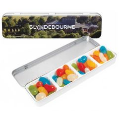Glyndebourne Jelly Beans Gift Tin