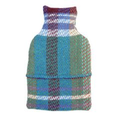 Recycled Hot Water Bottle